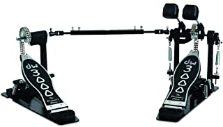 Drum Workshop, Inc. 3000 Series Drum Pedal (DWCP3002)