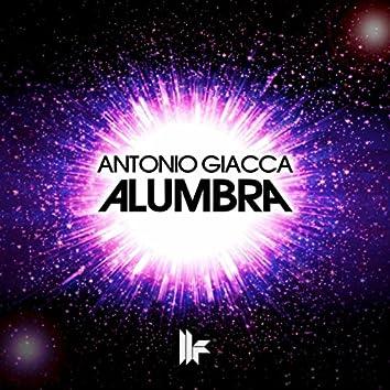 Antonio Giacca - Alumbra