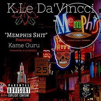 Memphis Shit