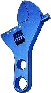 SPEED FX 5822 Wrench An Stubby 3 An-20