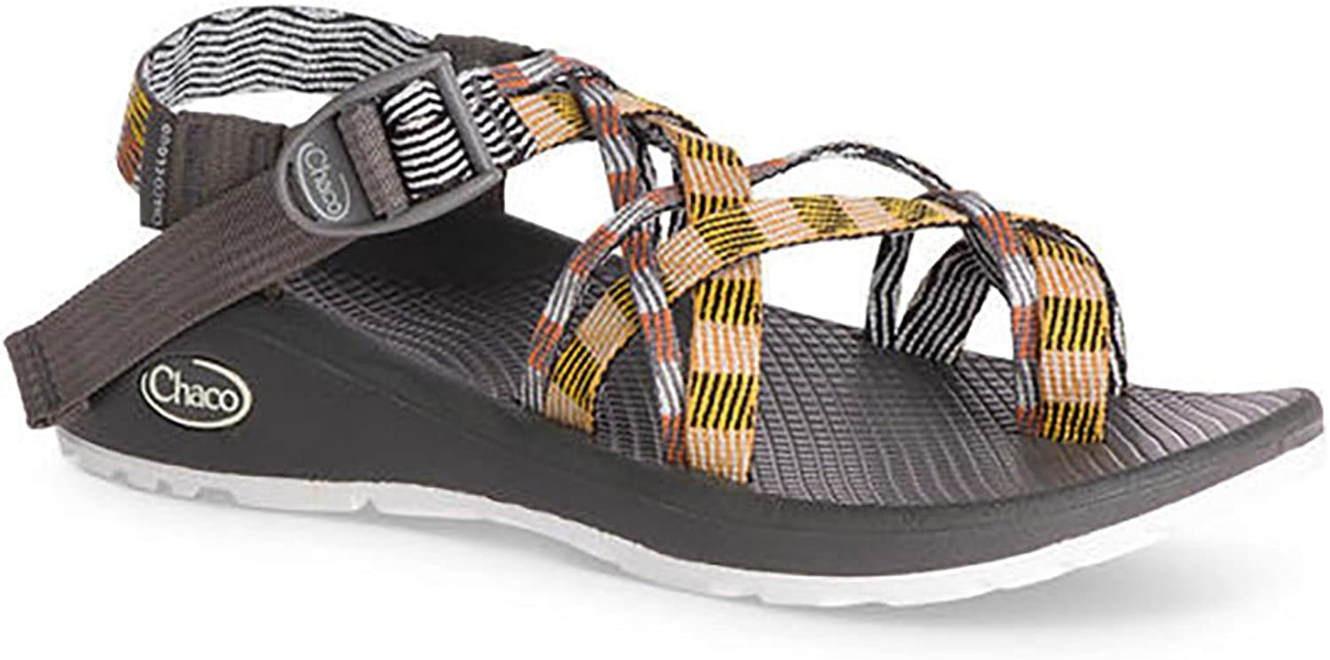 Chaco Women's Z Cloud X2 Remix Sandals
