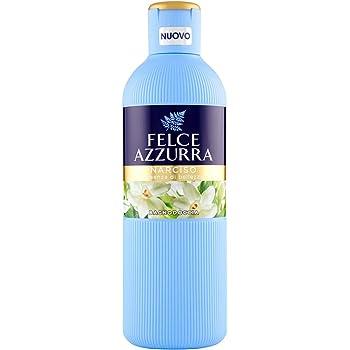 Felce Azzurra Bagno Schiuma Liquido - 650 ml