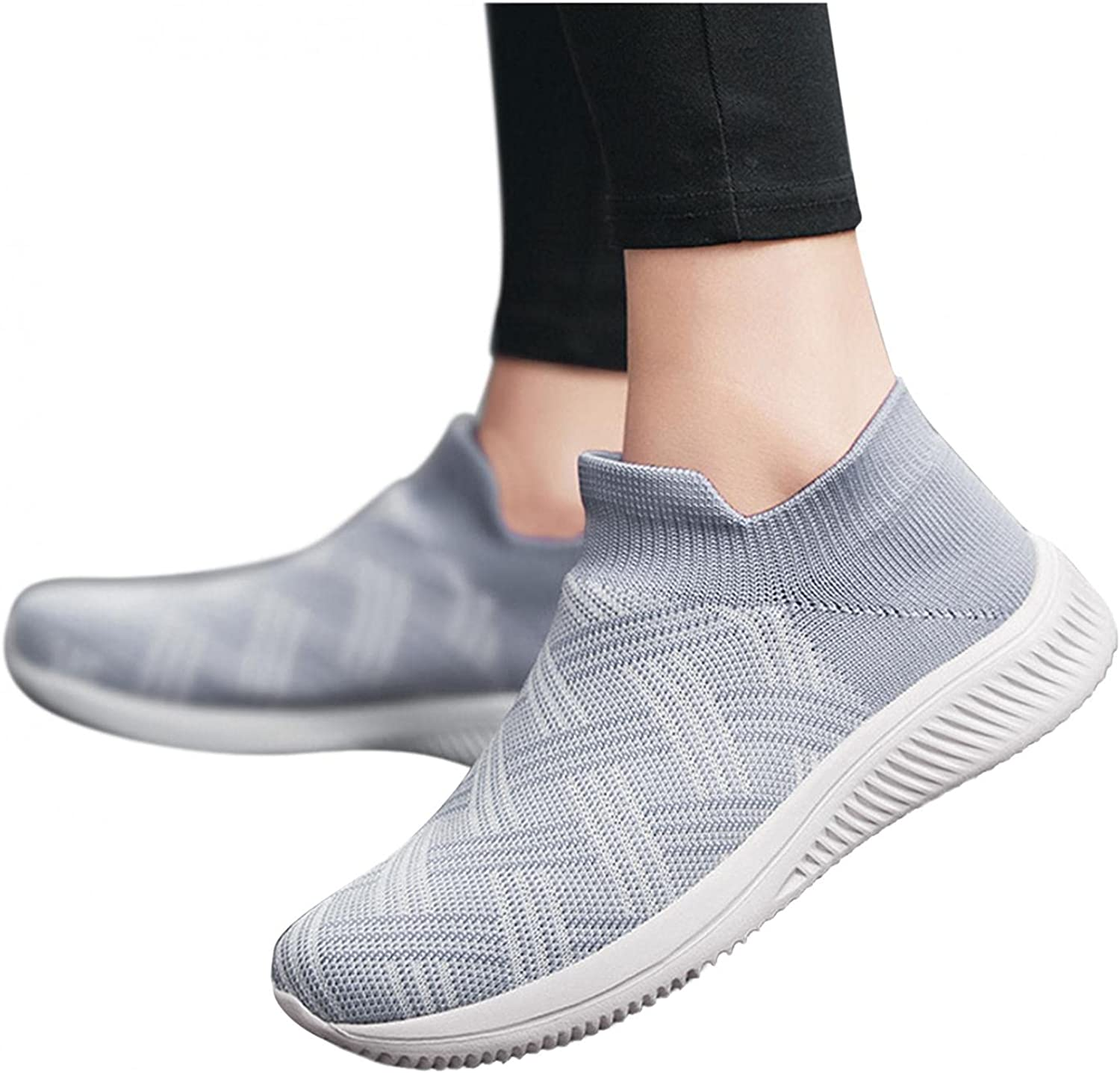 Kaitobe supreme Women's Fashion Sneakers Comfort Mesh Sales for sale Breathable Womens