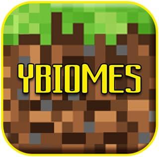 Amazon.es: 1,00 - 1,99 EUR - Juegos: Apps y Juegos