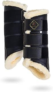 Best woof wear dressage boots Reviews
