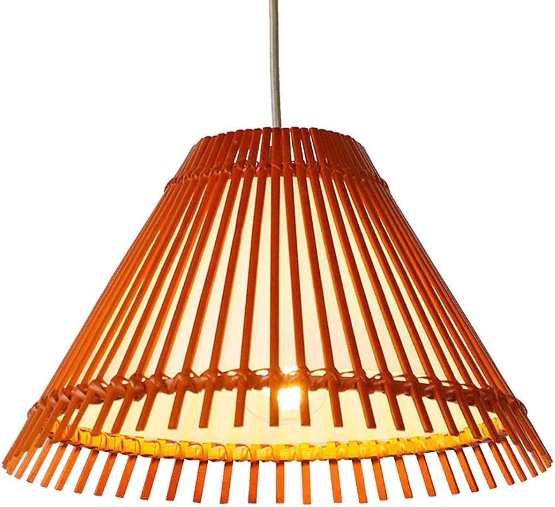 Antike Bambus Holz Pendelleuchten Retro Loft Decke Hngelampe Edison E27 Restaurant Dekoration Droplight Kronleuchter Wohnzimmer Esszimmer Schlafzimmer Anhnger Laterne