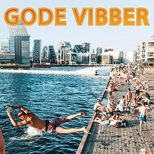 Gode vibber