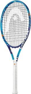 HEAD(ヘッド) 硬式テニスラケット インスティンクト MP (フレームのみ) 2 230505