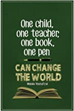 Best one pen can change the world Reviews