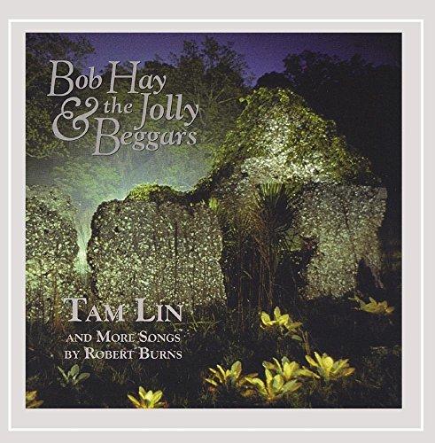 Tam Lin & More Songs By Robert
