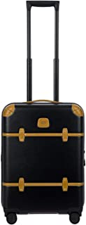 Best bric's bellagio luggage sale Reviews