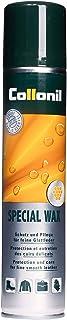 Collonil Special Wax 18720001000 Pflegesprays 200 ml