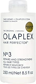 Olaplex, No. 3 Hair Perfector, 250ml