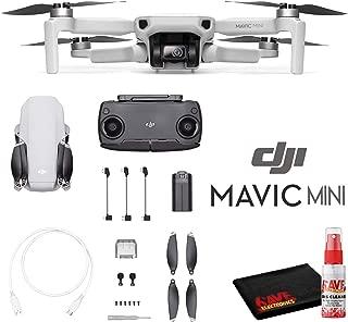 Best mini drone racer Reviews