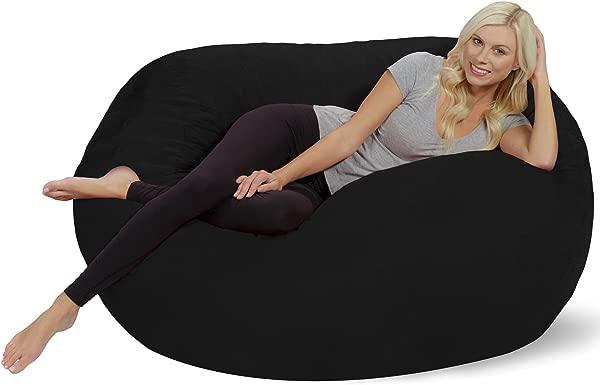 请把小气鬼的小包给我的小枕头和枕头的小木屋,然后把床垫和床垫的重量和天花板上的小木屋一起住