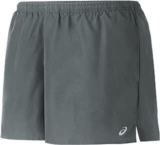 "ASICS Women's Pocketed 3.5"" Shorts"