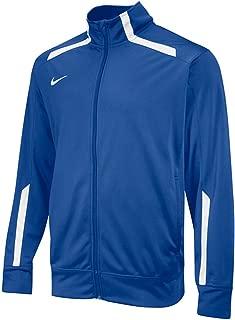 Nike Men's Overtime Warm Up Jacket