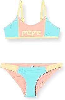 Pepe Jeans Arco Bikini Braguita para Niñas