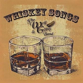 Whiskey Songs