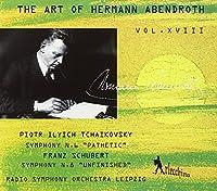 The Art of.....Vol.18