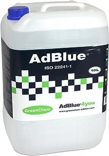 10 Mejor Adblue Iso 22241 1 Vs 22241 de 2020 – Mejor valorados y revisados