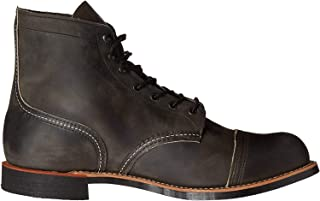 Red Wing 8113, Boots homme