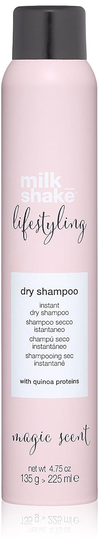 milk_shake Mail order Beauty products Dry Shampoo oz 4.75