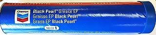 Chevron Black Pearl EP 1 14oz Cartridge