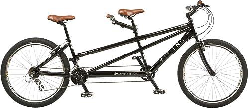 Amazon.es: Bicicleta Tandem