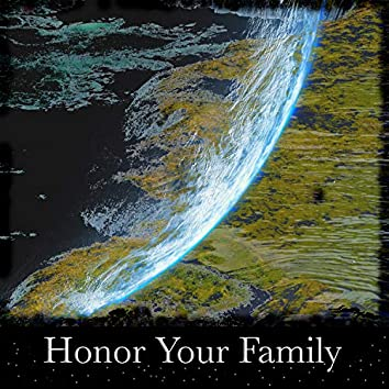 Honor Your Family