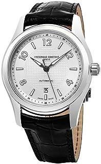 Frederique Constant - Reloj FREDERIQUE CONSTANT - Hombre FC-303RMS6B6