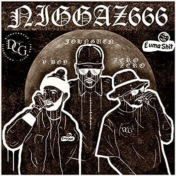 Niggaz666