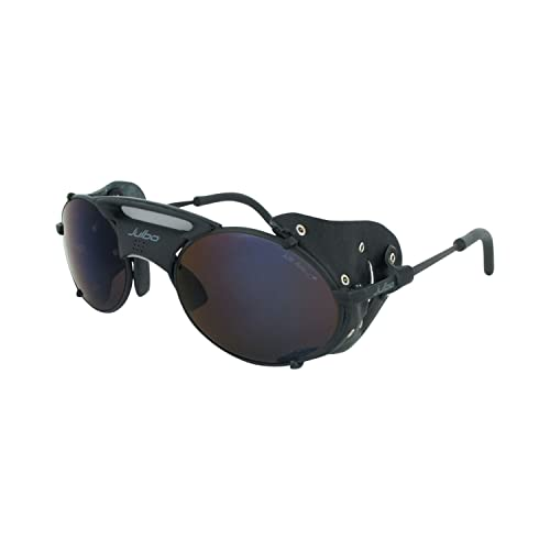 0109acacaac71 Julbo Mountain Sunglasses  Amazon.com
