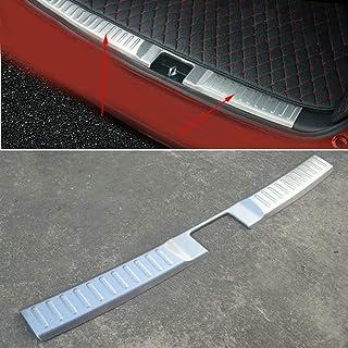 EMMEA TG XL Telo COPRIAUTO Copri Auto Felpato Compatibile con Suzuki Vitara 2016 Universale Impermeabile Cover Anti Strappo Lavabile AntiGraffio Taglia XL 533X196X120CM