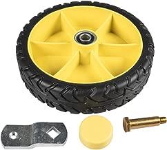 John Deere Original Equipment Wheel Kit #GY21432