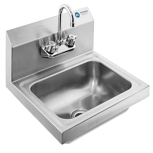 Outdoor Sink Amazon Com