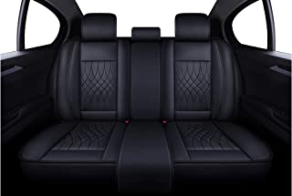 Marvelous Best Qashqai Seats Of 2019 Top Rated Reviewed Ncnpc Chair Design For Home Ncnpcorg