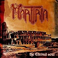 Eternal Soul / Live Album