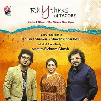 Rhythms of Tagore