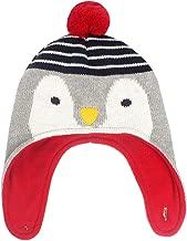 Amazon.es: gorros pinguino