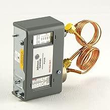 Best low pressure control refrigeration Reviews