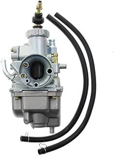 mycheng New TTR125 Carburetor YAMAHA DIRECT TTR 125 TTR125 TTR-125 Carb 2000-2007