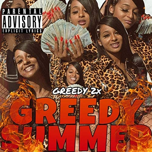 Greedy2x