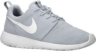 Men's Roshe One Shoe Grey