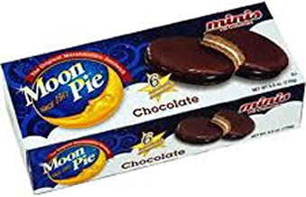 Best moon pie calories Reviews