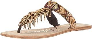 Sam Edelman Women's Anella-1 Slide Sandal