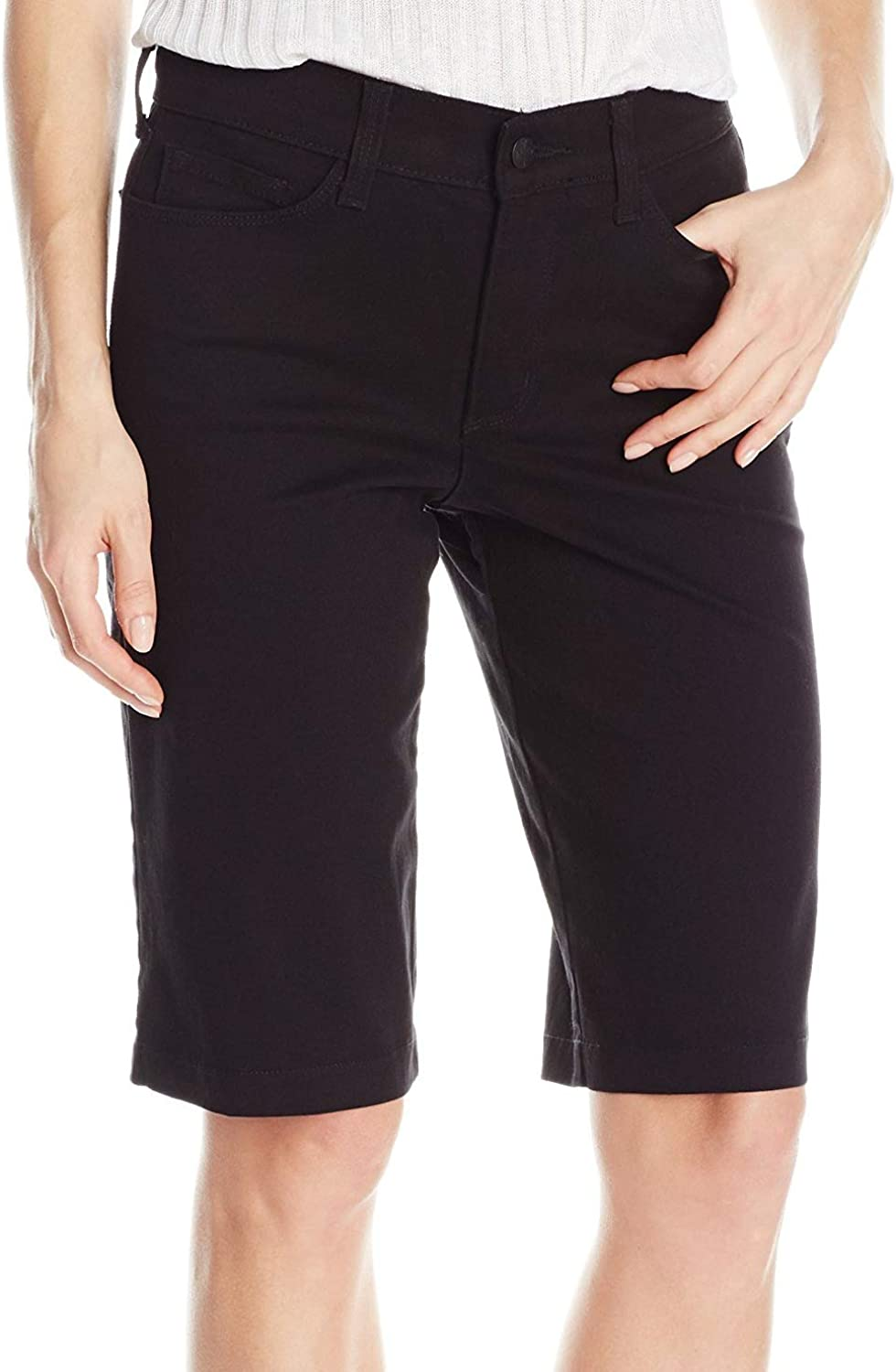 Popular shop is the lowest price challenge NYDJ Women's Short NEW before selling Haley