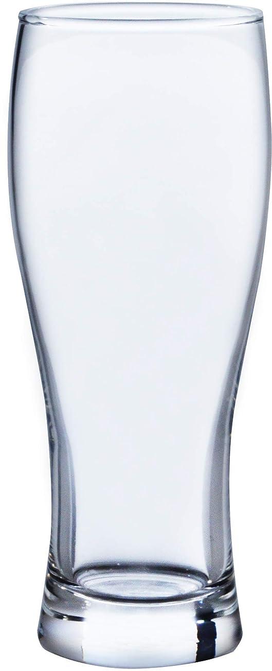そっとクリスチャン殺します東洋佐々木ガラス ビヤーグラス 360ml HSタンブラー 日本製 食洗機対応 00542HS
