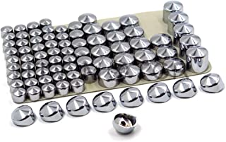 small engine tappets
