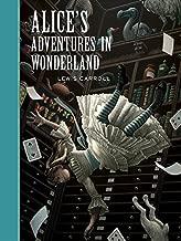 Alice's Adventures in Wonderland (Sterling Unabridged Classics)